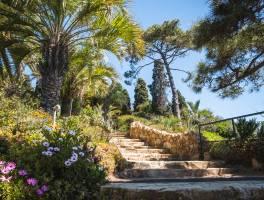 Costa Brava blog - 5.nap: Ahol a kőszív is kivirágzik: Blanes