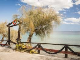 Zakynthos blog - 1.nap: Zakynthos - a legdúsabb sziget